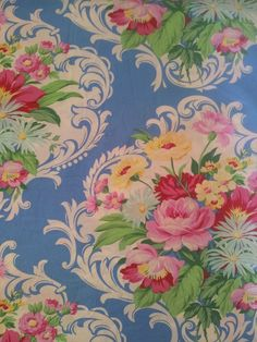 Basket Of Roses Png Clipart Tattered Vintage Antique