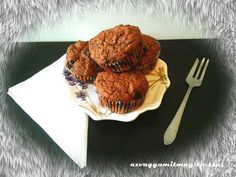 Search Results for hajdina Muffin, Breakfast, Food, Morning Coffee, Eten, Cupcakes, Muffins, Meals, Morning Breakfast