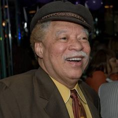 """Reynaldo Rey, a longtime actor who appeared as Red's father in 1995 hit """"Friday,"""" died Thursday in Los Angeles, his manager confirmed. He was 75. The actor died from complications of a stroke he suffered late last year. Along with his memorable role in """"Friday,"""" Rey is also known for appearing in """"Harlem Nights"""" (1989), """"White Men Can't Jump"""" (1992), """"House Party 3″ (1994) and """"For Da Love of Money"""" (2000). The comedian has more than 52 film credits to his name. He had several TV credits…"""