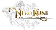 Nuevo tráiler de Ni No Kuni: Wrath of the White Witch muestra lo maravilloso que es este juego