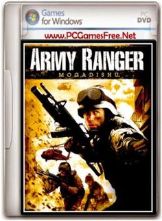 Army Ranger Mogadishu Game - www.pcgamesfree.net/army-ranger-mogadishu-game/ Shooting Video, Shooting Games, Best Pc Games, Army Ranger, Fighting Games, Free Games, Catwoman, Gaming, Link