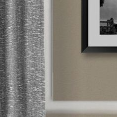 FREE SHIPPING AVAILABLE! Buy Colton Room Darkening Back-Tab Curtain Panel at JCPenney.com today and enjoy great savings. Available Online Only!