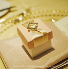 Cynthia Martyn Events Blog | Toronto Wedding Planner | Toronto ...