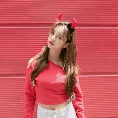 벌써 토요일이라니 놀토하는 날이라니🎼 Girl's Day Hyeri, Lee Hyeri, Girl Day, Korean Beauty, Little Princess, Girl Group, Cute Girls, Muse, Mini Skirts