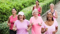 Exercise Reduces The Risk Of Breast Cancer.jpg