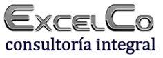 ExcelCo consultoría integral de la pequeña y mediana empresa
