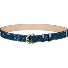 Louis Vuitton Belts, Free Shipping, Pls Pinit Me