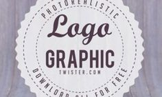 Basically, a logo is a vital component in giving your customers and clients a good impression and a memorable identity. Hence, it should come with an attractive and well-design concept for it to work effectively. You can create your own…