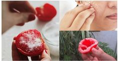 If you're wondering how to make a tomato face pack at home, then the answer is quite simple but also extremely varied depending on your skin type. Thus, proving to us that the tomato face