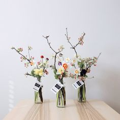 How to Rejuvenate Your Space with Flowers - The Accent™