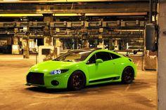 images of cars tuning mitsubishi lancer evolution eclipse wallpaper