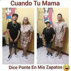 Memes Chistosos De Bebes 46 Ideas For 2019 Memes Funny Faces, Funny Jokes, Hilarious, Funny Shit, Funny Stuff, Parenting Fail, Parenting Humor, Humor Whatsapp, Mexico Funny