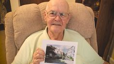 He wrote his own obituary. He left a simple request. #smile #legacy http://www.9news.com/mb/news/local/next/smile-a-simple-request-from-the-colorado-man-who-penned-his-own-obituary/424817341