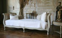 french daybed | french daybed | French Country