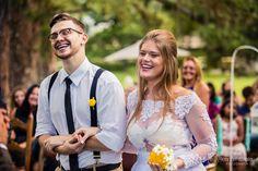 Casamento real | Kiva e Pedro | Revista iCasei
