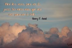 #frases #quotecard