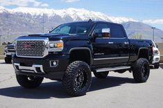 , Lifted Ford Trucks For Girls Vehicles , Lifted ford trucks for girls - ford trucks für mädchen gehoben - camions ford levés pour filles - camionetas ford para niñas le. Silverado Truck, Lifted Chevy Trucks, Chevrolet Trucks, Gmc Denali Truck, F150 Lifted, Chevrolet 2500, Gmc 2500, Silverado 2500, Chevrolet Silverado