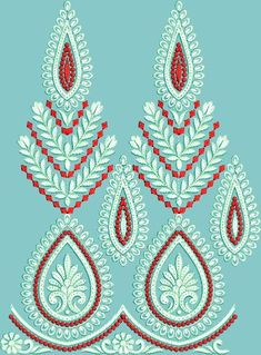 Green Velvet Dress, Sign Design, Facebook Sign Up, Embroidery Designs, Packing, Machine Embroidery, Bag Packaging