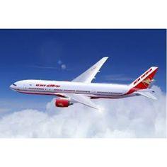 Deals and Offers on International Flight Offers - Upto Rs. 20000 Cashback on International Flights