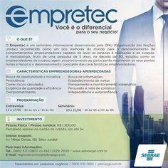 Em Anápolis Empretec. #Sebrae #Empretec #curso #MPEs #telesjunior #2016 #desenvolvimento #microempresa by pregadorteles http://ift.tt/1TBp3YS