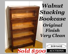 http://robsageauctions.com/auction_images/185/walnut%20stacking%20bookcase%20rob-sage-auctions%20aug24-13.jpg