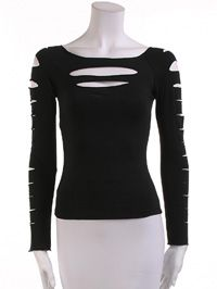 Gothic Clothing, Gothic Clothes, Corsets, Corset Top