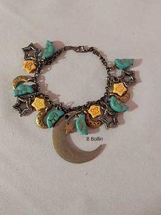 Moon Beams (sold)