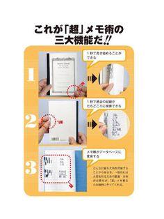 100円ノート