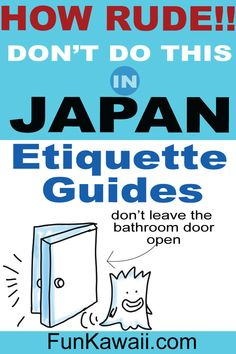 Japan Trip / What's considered to be RUDE in Japan - Calculating Infinity Japan Travel Guide, Tokyo Travel, Asia Travel, Japanese Etiquette, Japan With Kids, Japan Beach, Japan Holidays, Japan Country, Japan Guide