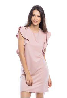 4eb0c5acc 8 mejores imágenes de Vestidos Ela en 2019
