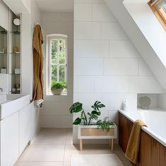 Die 318 besten Bilder von Badezimmer in 2020 | Badezimmer ...