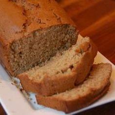 Dutch gingerbread loaf cake recipe - All recipes UK Loaf Cake, Pie Cake, Brownie Cake, Dutch Recipes, Baking Recipes, Cake Recipes, Fat Free Vegan, Family Cake, Gingerbread Cake