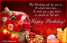 birthday cards images - Google Search