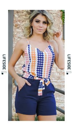 Ideas For Moda Primavera 2019 Juvenil Classy Outfits, Pretty Outfits, Beautiful Outfits, Cool Outfits, Casual Outfits, Summer Outfits, Fashion Outfits, Womens Fashion, Casual Chic