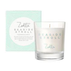 Zoella Candle - Seaside Stroll