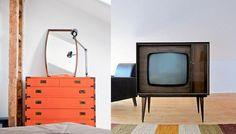THE INDEPENDANTE @ Lisbonne #hotel #design #hostels http://www.myboutiquehotel.com/fr/boutique-hotels-lisboa/the-independente-hostel-suites.html