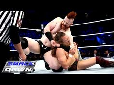 Backstage News On Why Daniel Bryan Was Sent Home From European Tour - WrestlingInc.com. http://www.wrestlinginc.com/wi/news/2015/0417/592534/backstage-news-on-why-daniel-bryan-was-sent-home-from-european/