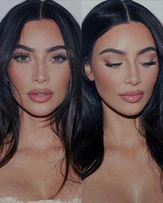 Nude Makeup, Flawless Makeup, Glam Makeup, Skin Makeup, Bridal Makeup, Beauty Makeup, Light Makeup Looks, Makeup Eye Looks, Pretty Makeup