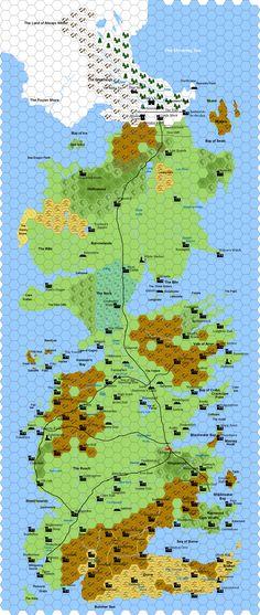 westeros-complete.png 1,638×3,872 pixels