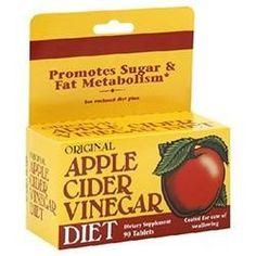Nature's Bounty Original Apple Cider Vinegar Buy Online at Best Price in India: BigChemist.com