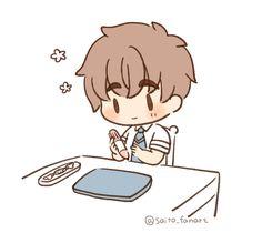 Syaoran, Cardcaptor Sakura, Cute Couple Wallpaper, Clear Card, Inuyasha, Cute Couples, Avatar, Chibi, Sketches