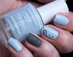 ChitChatNails #nail #nails #nailart