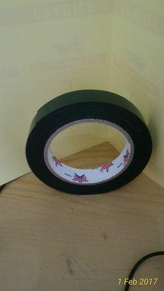 jual doble tape hijau -biasa utk digunakan utk menempel emblem,tutup bensin,over fender,talang air dll _harga satuan ,082210151782