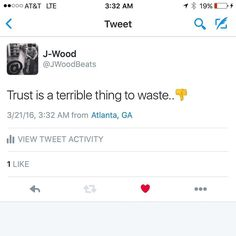 Facts by jwoodmadeit