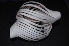 Chelsey Hobbs Design