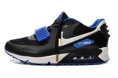 Nike Air Max Plus, Nike Air Jordan Retro, Air Jordan Shoes, Jordan 5, Nike Air Huarache, Air Max Sneakers, Sneakers Nike, Air Yeezy 2, Baskets