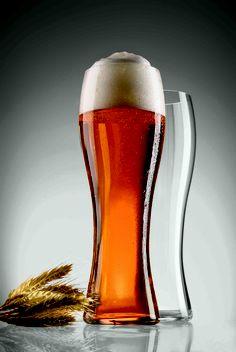 Spiegelau Beer Classics Wheat Beer