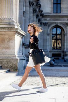 EPHYRE PARIS Leathergoods #ephyre #purse #shopping #madeinfrance