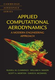 22 best literature images on pinterest literature livros and read applied computational aerodynamics a modern engineering approach cambridge aerospace series fandeluxe Image collections