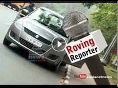 Roving Reporter | Asianet News Investigation
